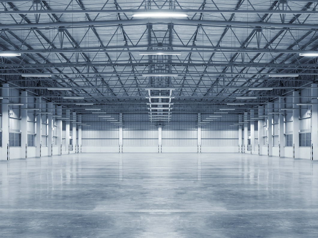 Find a Commercial Lighting Contractor in Spring, The Woodlands & Aldine, TX & surrounding areas